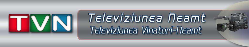 TVN – Televiziunea Neamt